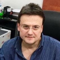 קונסטנטין קגסוב
