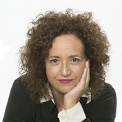 אודרי קפלן-מסאס