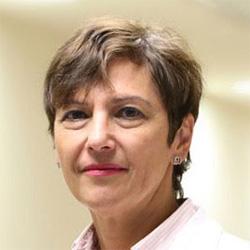 סוזנה הורביץ