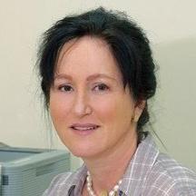 חנה ורבין-לבקוביץ