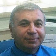 אליגר ראובן
