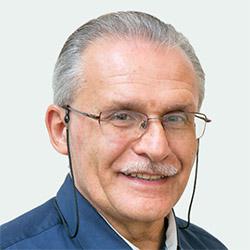 ויקטור קוראקין