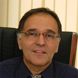 פרד קוניקוף