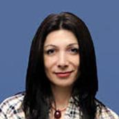סופי ברנס
