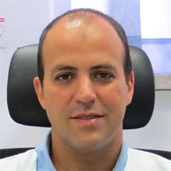 אלחנדרו  מורנינקס
