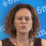 מירי  סקלייר-לוי