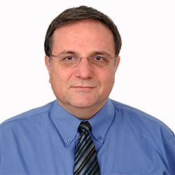 יעקב בורנשטיין