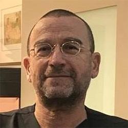 אמיר זליגובסקי