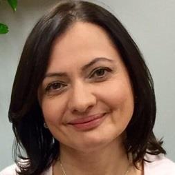 מרינה בוקסר