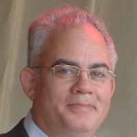 אמיר בוקלמן